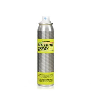 Spray Refletor Invisible Bright 100ml