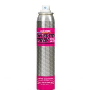 Spray Refletor Horse and Pets 200ml